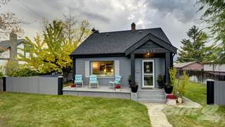 Residential Property for sale in 1275 Kilwinning Street, Penticton, British Columbia