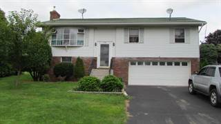 Single Family for sale in 540 Woodcrest Dr, Clarks Summit, PA, 18411