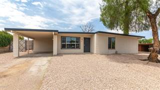 Single Family en venta en 3244 S Manitoba Avenue, Tucson, AZ, 85730