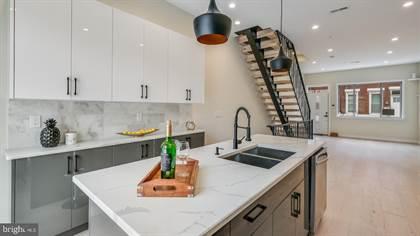 Residential Property for sale in 2626 EARP STREET, Philadelphia, PA, 19146