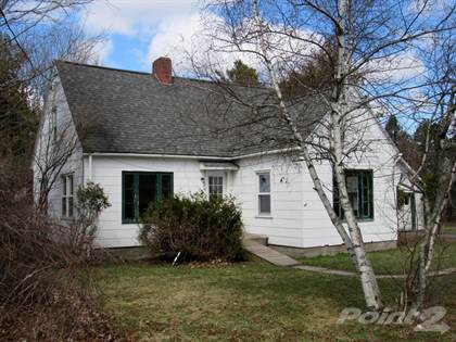 Residential Property for sale in 174 West Barney Street, Gouverneur, NY, 13642