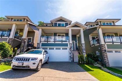Single Family for sale in 50634 LEDGESTONE PLACE 49, Chilliwack, British Columbia, V2P0E7