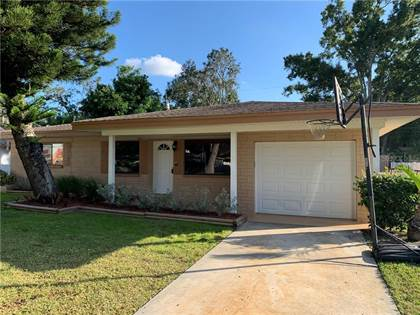 Residential Property for sale in 1231 10TH COURT SW, Largo, FL, 33770