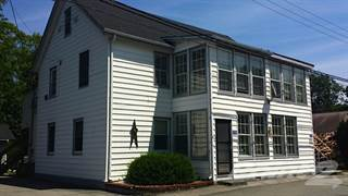 Multi-family Home for sale in 155-157 Union Street, Liverpool, Nova Scotia, B0T 1K0