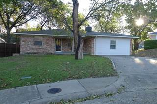 Single Family for sale in 1908 Greenbriar Court, Plano, TX, 75074