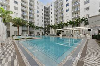 Apartment for rent in Pearl Dadeland - S2, Miami, FL, 33156