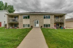 Condo for sale in 620 Bridgeport Drive 2, Bismarck, ND, 58504