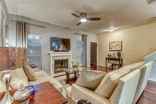 Condo for sale in 3052 Holly Hall Street 3052, Houston, TX, 77054