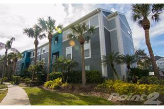 Apartment for rent in Ascent of Palm Bay, Palm Bay, FL, 32905