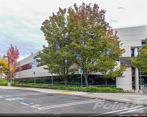 Office Space for rent in 2270 Douglas Blvd - Suite 115, Roseville, CA, 95661