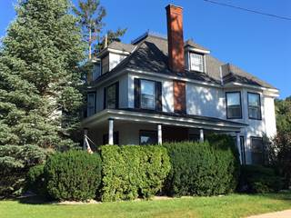 Other Real Estate for sale in 307 Guy Park Avenue, Amsterdam, NY, 12010