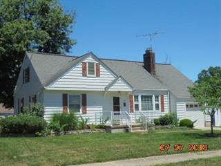 Single Family for sale in 560 Sharon Lane, Hamilton, OH, 45013