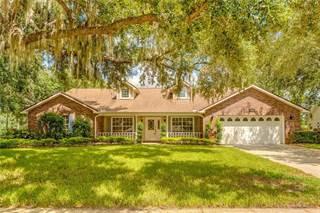 Single Family for sale in 5200 HAMMOCK CIRCLE, Saint Cloud, FL, 34771
