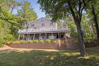 Single Family for sale in 39 & 41 Violet Way, Greater Sanbornville, NH, 03872