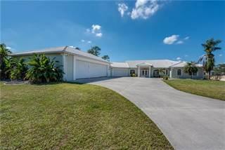 Photo of 18683 Baseleg AVE, North Fort Myers, FL