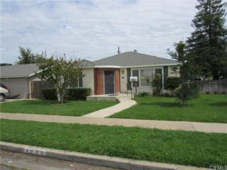 Single Family for sale in 2000 Willow Avenue, Merced, CA, 95340