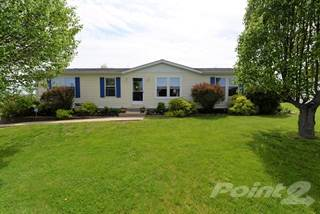 Residential Property for sale in 640 Millers Ridge Dr , Warsaw, KY, 41095