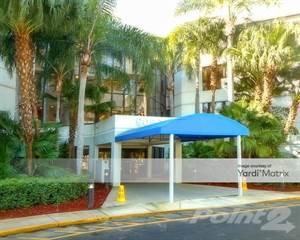 Office Space for rent in Pembroke Pines Professional Centre - Suite 205, Pembroke Pines, FL, 33025
