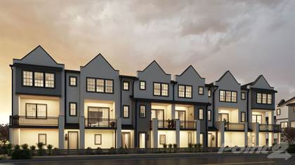Multifamily for sale in 11420 Uptown Ave, Broomfield, CO, 80021