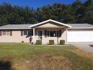 Single Family for sale in 8211 SW 106th Street, Ocala, FL, 34481