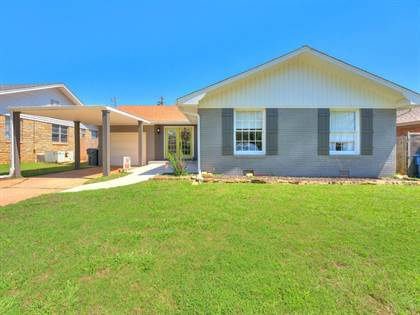 Residential Property for sale in 2305 Huntleigh Drive, Oklahoma City, OK, 73120