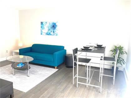 Condominium for sale in 81 Charlton Avenue E 104, Hamilton, Ontario, L8N 1Y7