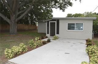 Single Family for sale in 10639 101ST AVENUE, Seminole, FL, 33772
