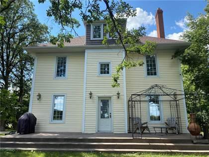 Single Family for sale in 69058 Sturgeon Road, Winnipeg, Manitoba