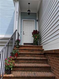 Residential Property for sale in 8695 Hope Mews Court, Sandy Springs, GA, 30350