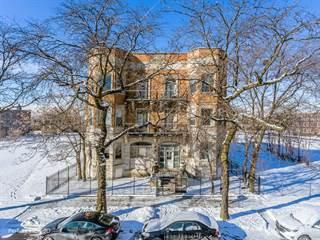 Condo for sale in 5016 South KING Drive 1E, Chicago, IL, 60615