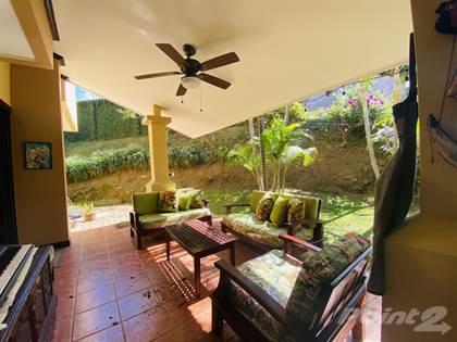 Residential Property for sale in BOSQUES DE DOÑA ROSA O, Bosques De Doña Rosa, Heredia