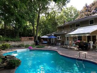 Single Family for sale in 50 Sheryl Cres, Smithtown, NY, 11787