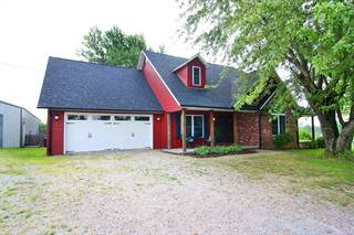 Single Family for sale in 612 Highway M, Marble Hill, MO, 63764