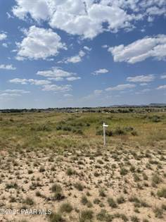 Lots And Land for sale in 1274 Delaware Drive 1250, Chino Valley, AZ, 86323