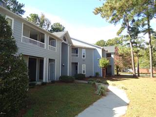 Condo for sale in 108 Breezewood B, Greenville, NC, 27858