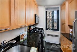 Apartment for rent in 303 E 83rd St #25C - 25C, Manhattan, NY, 10028