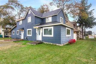 Single Family for sale in 92 S Washington, Oxford, MI, 48371