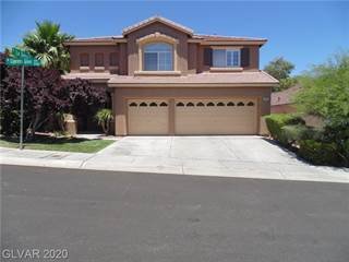 Single Family for rent in 10136 CYPRESS GLEN Avenue, Las Vegas, NV, 89134