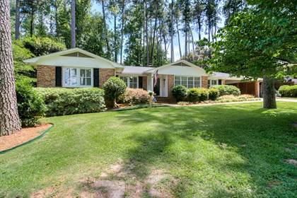 Residential Property for sale in 3106 Sussex, Augusta, GA, 30909