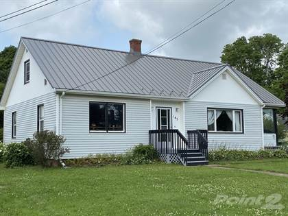Residential Property for sale in 145 Victoria Road, Summerside, Prince Edward Island, C1N 2G6