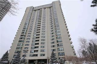 Condo for sale in 1500 RIVERSIDE DRIVE UNIT, Ottawa, Ontario