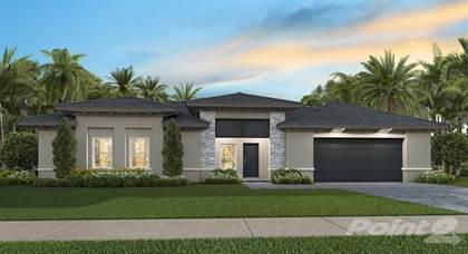 Singlefamily for sale in 13681 SW 189 ST Ste 102, Miami, FL, 33177