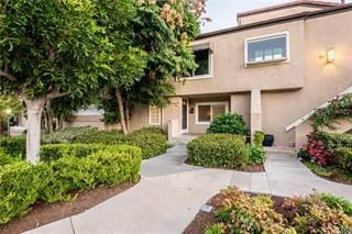 Condo for sale in 84 Stanford Court 42, Irvine, CA, 92612