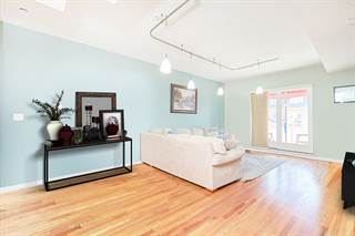 Condo for sale in 1451 Royce Street 3I, Brooklyn, NY, 11234