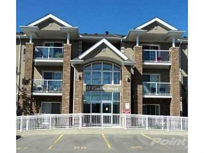 Residential Property for sale in 41 Coulter Street, Barrie, Ontario