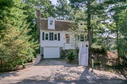 Residential Property for sale in 88 Greenlodge Street, Dedham, MA, 02026