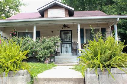 Residential Property for sale in 1832 10th Ave, N, Nashville, TN, 37208