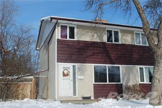 Residential Property for sale in 7110 Bowman AVENUE, Regina, Saskatchewan