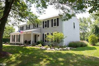 Single Family for sale in 37655 E. Greenwood, Farmington Hills, MI, 48167