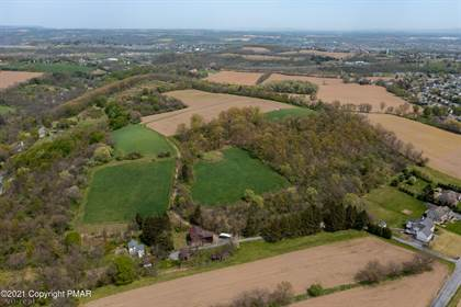 Farm And Agriculture for sale in 4590 Spring  Street, Whitehall, PA, 18052